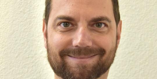 Dr. med. Christian Mischer-Mika