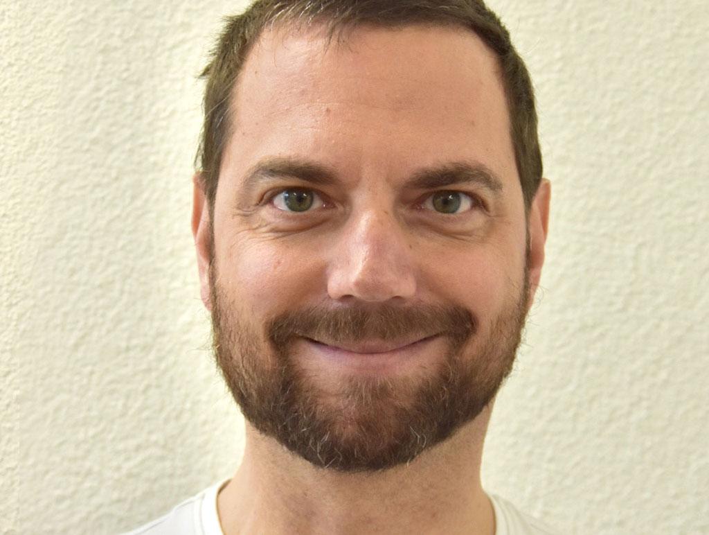 Facharzt Allgemein Innere Medizin Dr. med. Christian Mischer-Mika