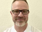 Dr. med. Sven Koerber