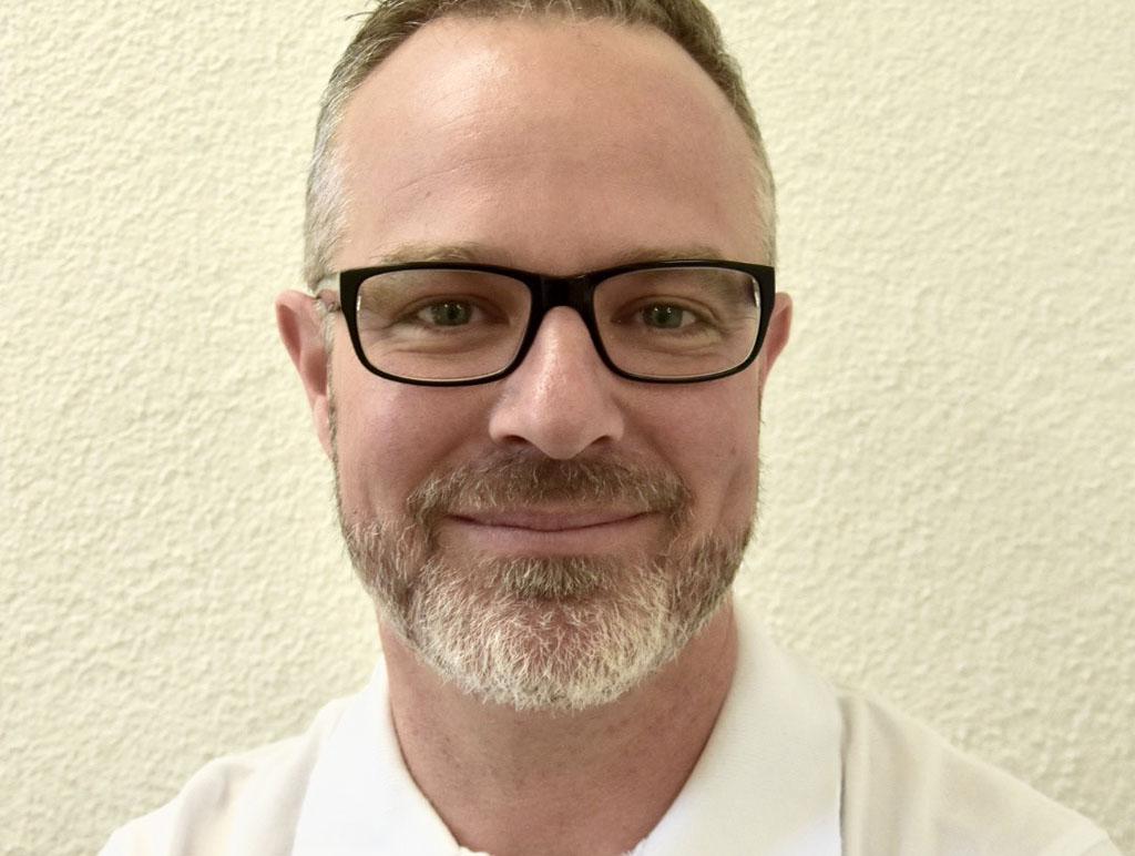 Allgemeinarzt Dr. med. Sven Koerber